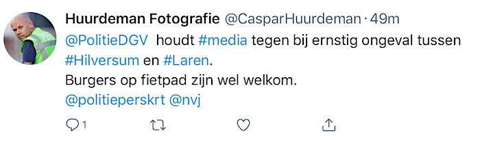 caspb