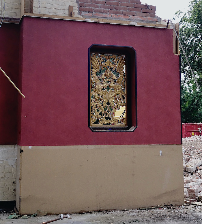 raam-goldenriver - 1